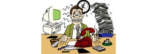 Illustration for article titled Geek to Live:  Control your workday