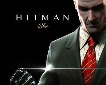 Illustration for article titled Voice Actor Confirms Hitman 5