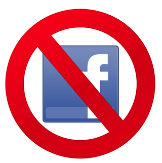 Illustration for article titled Top Ten Reasons You Should Quit Facebook