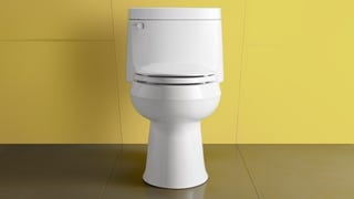 How to Install a Toilet for an Easy DIY Bathroom Upgrade