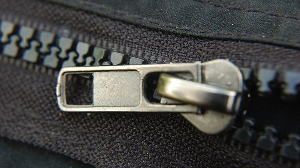 How to fix every common zipper problem solutioingenieria Image collections