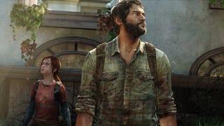 Illustration for article titled Sí, habrá película de The Last of Us, y la dirigirá Sam Raimi