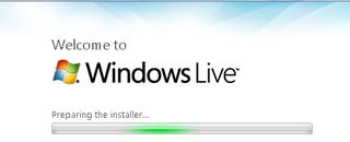 Illustration for article titled What's New in the Windows Live Wave Betas