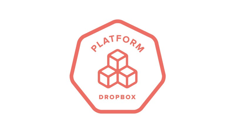 Illustration for article titled Dropbox Just Changed Everything About How You Use Apps