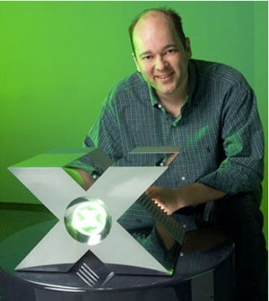 Illustration for article titled Is Microsoft Getting Serious About Next-Gen? [Update]
