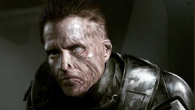 Illustration for article titled UPDATED: Michael Biehn has signed on for Neill Blomkamp's Alien movie—or not