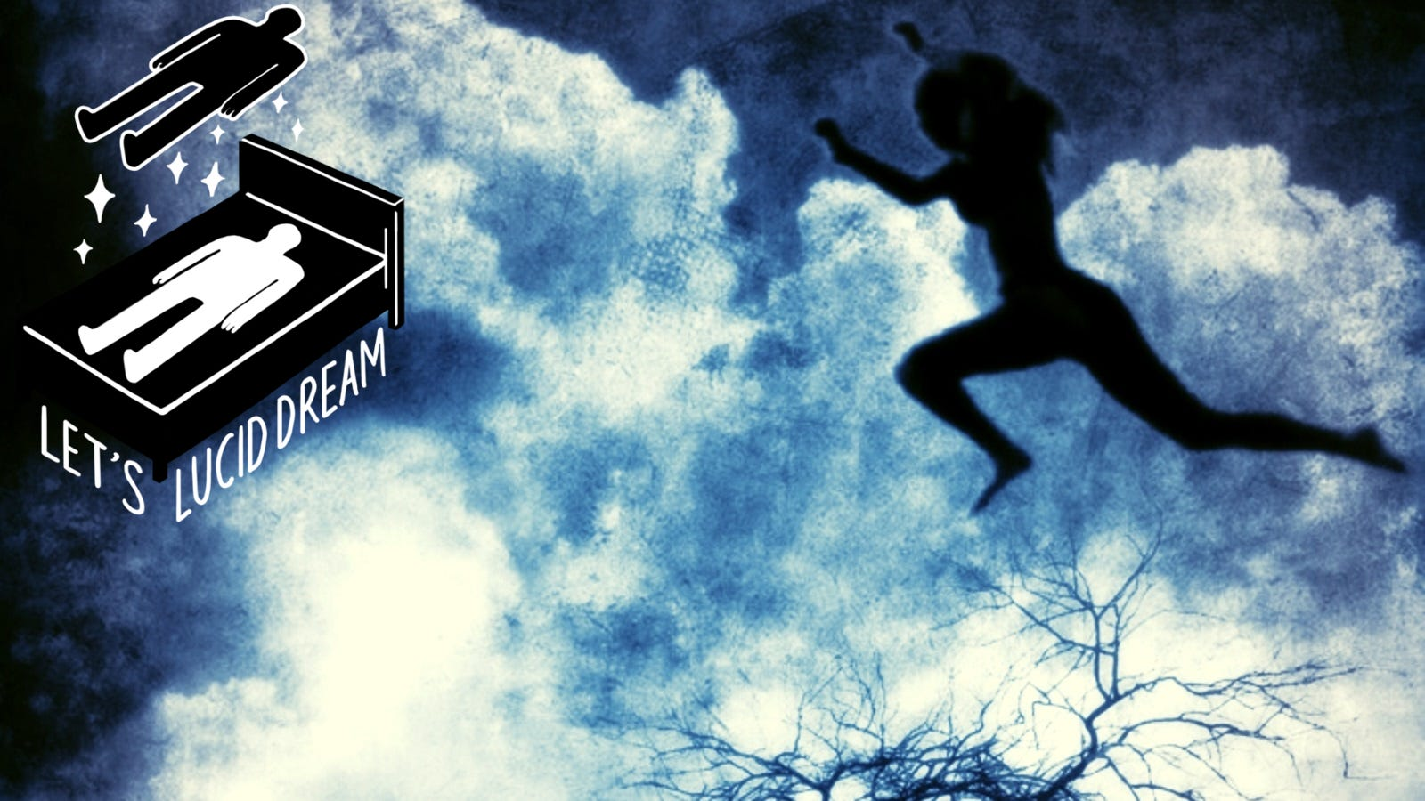 The Benefits And Risks Of Lucid Dreaming-5031