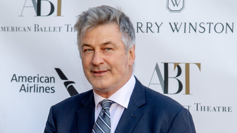 Illustration for article titled Alec Baldwin joins Joker, possibly as a Donald Trump-inspired version of Thomas Wayne