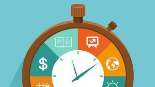 Illustration for article titled 7 páginas y apps para medir y aprovechar mejor tu tiempo en 2015