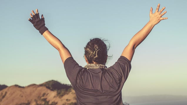 How to Identify and Deal With a Fear of Success