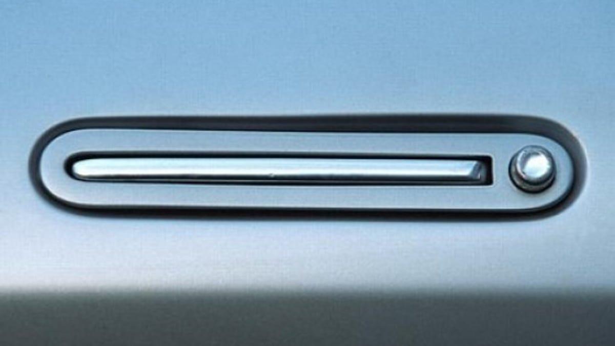 Car Door Handles. Car Door Handles H - Linkedlifes.com
