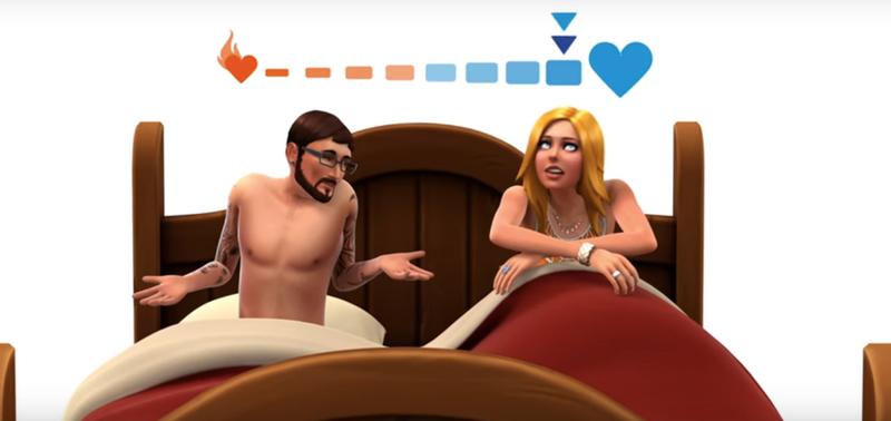 asiatiske ladyboys sex videoer