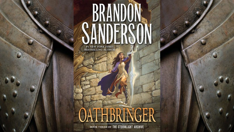 words of radiance audiobook torrent download