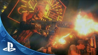Preorder Black Ops III with Your Prime Account to Save $10