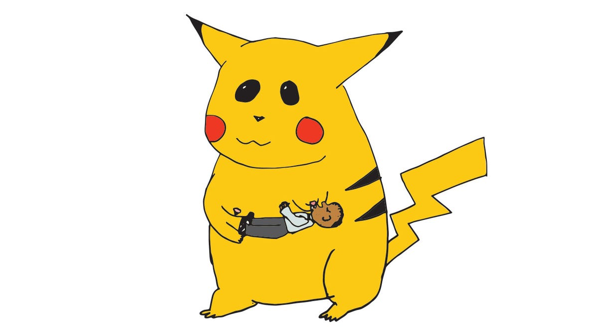 pokemon-squirt-milk