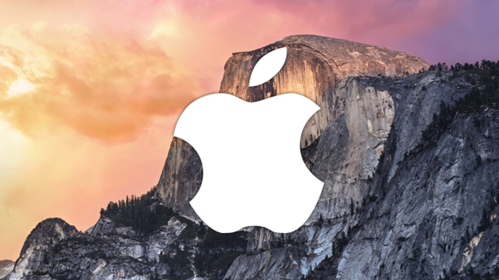 How to Install OS X 10 10 Yosemite on Your Hackintosh