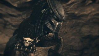 Illustration for article titled Rebellion Confirms Aliens vs. Predator Demo
