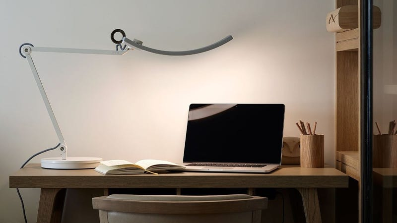 BenQ eReading LED Desk Lamp