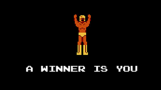 Illustration for article titled 24 Great Video Game Victories, As Told By Players