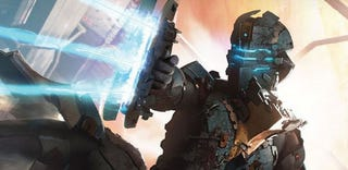 "Illustration for article titled Dead Space 2 On PC Now ""Under Consideration"""