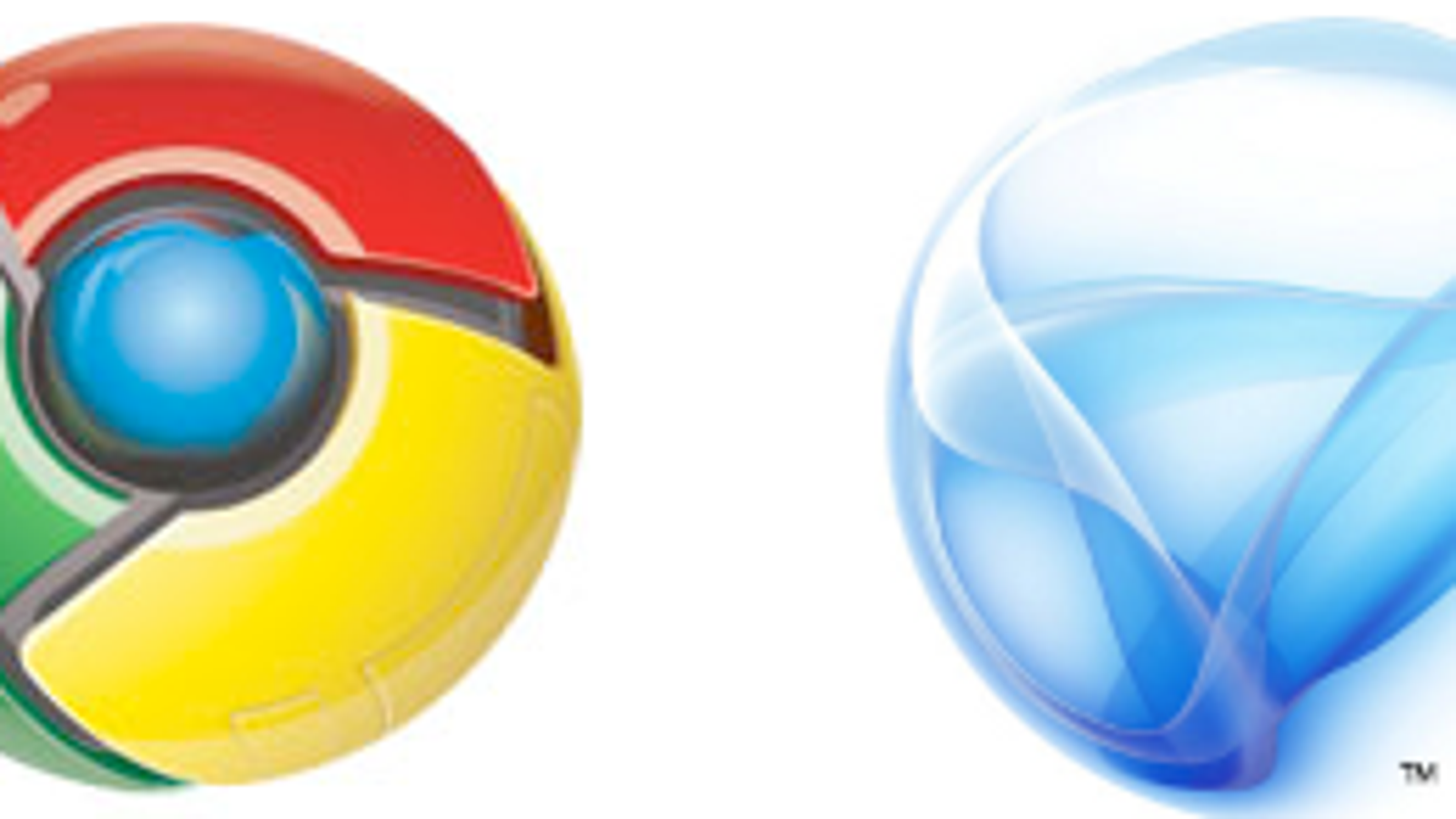 Run Silverlight Plug-In on Google Chrome