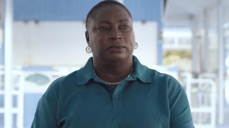 Illustration for article titled Maryann Rolle, the Bahamian Woman Screwed Over By Fyre Festival, Has Raised $145,000