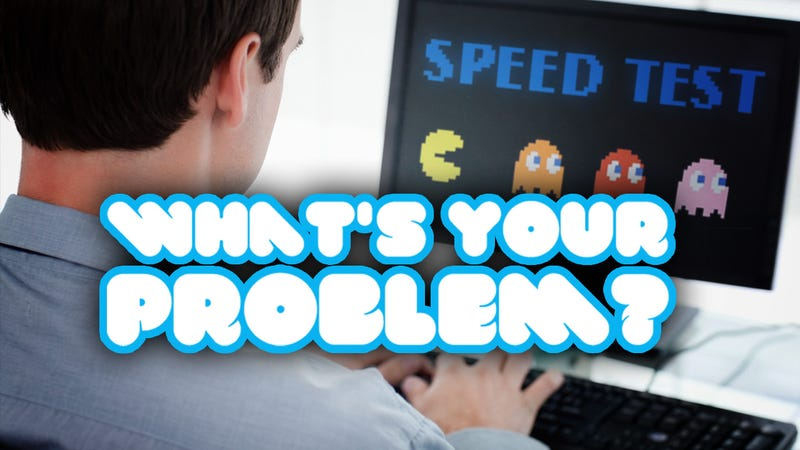 Illustration for article titled How Do I Troubleshoot Gaming Performance on My PC?