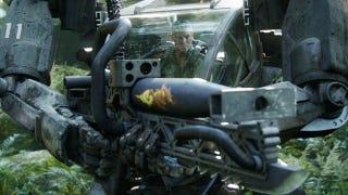 James Cameron is building an Avatar theme park at Disney World