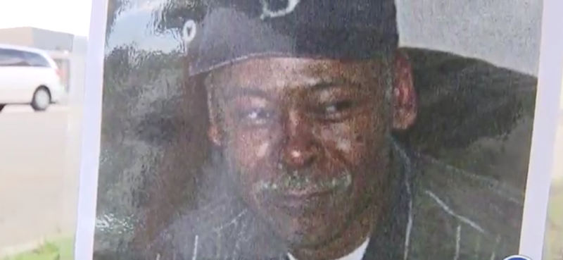 James Farmer Jr. (Denver Channel screenshot)