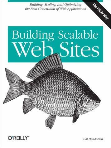 Illustration for article titled Web Server Scalability Pdf Download