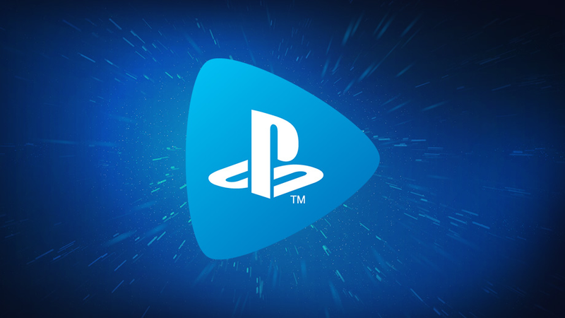 PlayStation Now Has Gotten A Lot Better