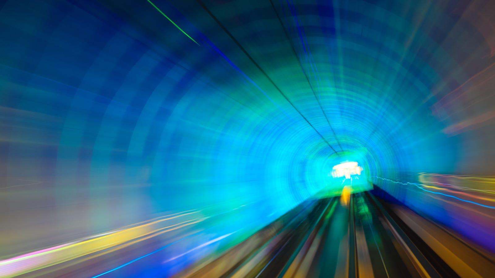Hyperloop: todo lo que se conoce sobre el transporte del futuro