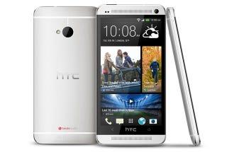 Illustration for article titled Los ingresos de HTC se derrumban en febrero, se la juega a todo o nada con el One