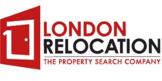 Illustration for article titled London Relocation