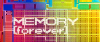 Illustration for article titled Memory [Forever]