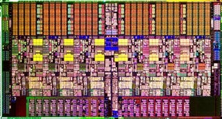 Illustration for article titled The Fastest Gaming Processors for Any Budget