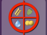 Illustration for article titled Brewtarget Helps You Create and Manage Your Homebrew Recipes