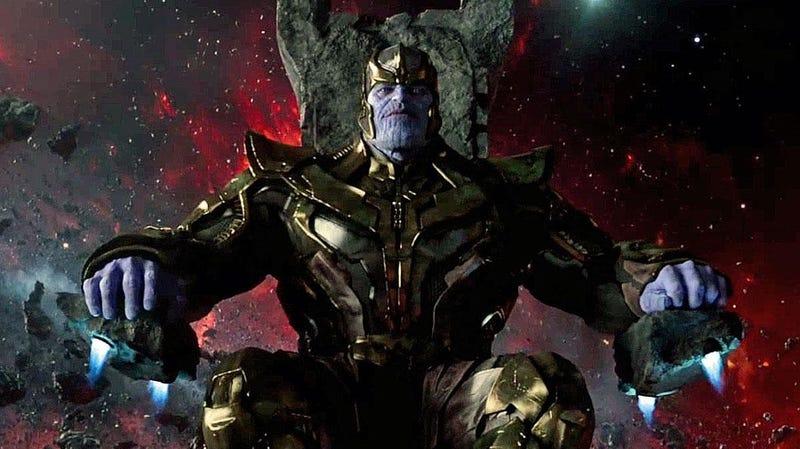 Illustration for article titled Dos superhéroes de Marvel confirman su presencia enAvengers 4 (pero no estarán en Infinity War)