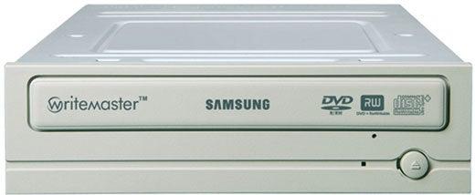 How do I write files onto a DVD-R?