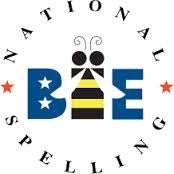 Illustration for article titled Spelling Bee Nationals