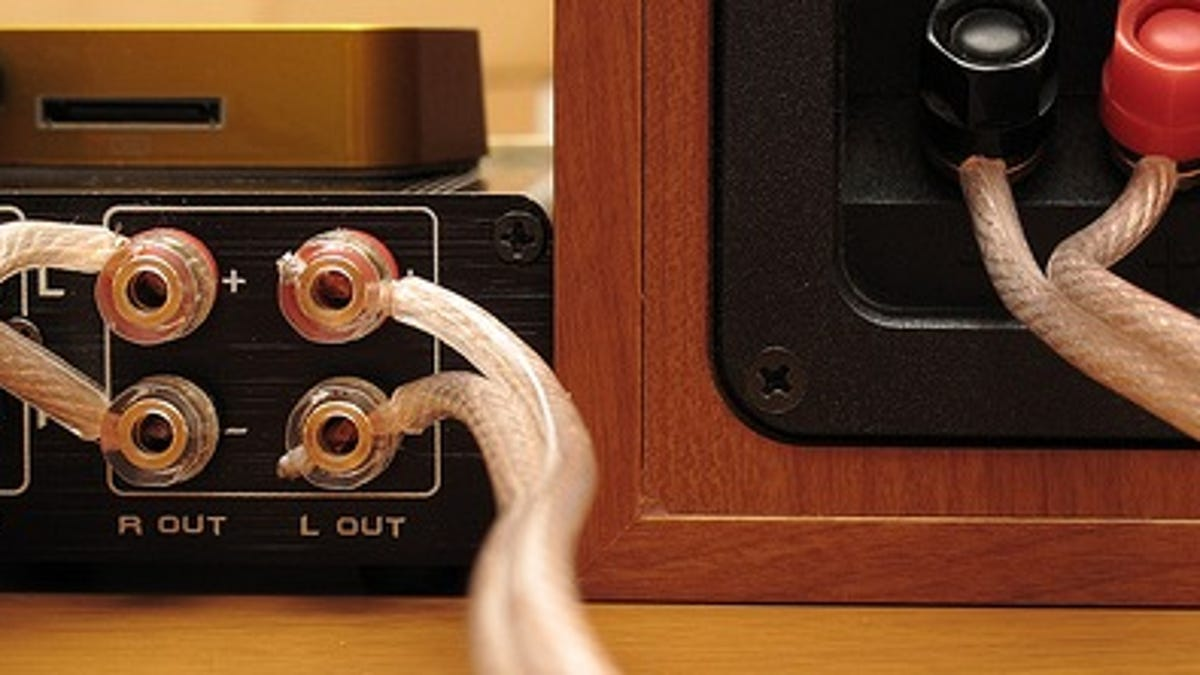 How To Be An Audiophile On The Cheap Surround Sound What Expect When Wiring Your Home For 21st