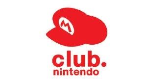 Illustration for article titled Phishing Threat Closes European Club Nintendo