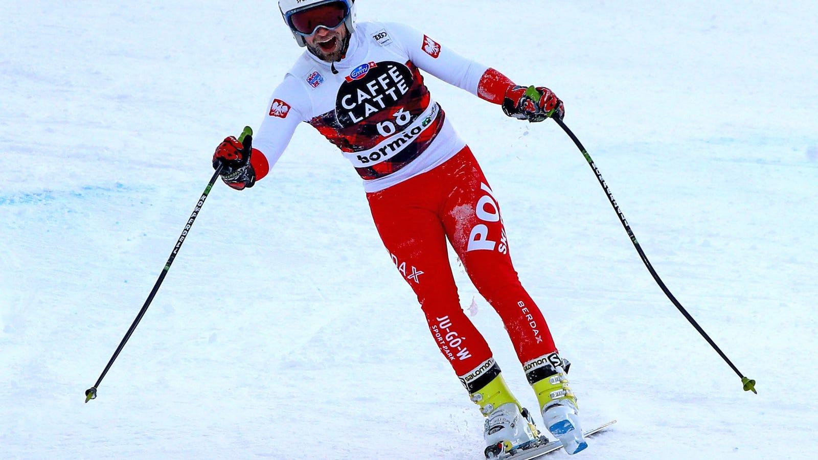 Albany singles ski club
