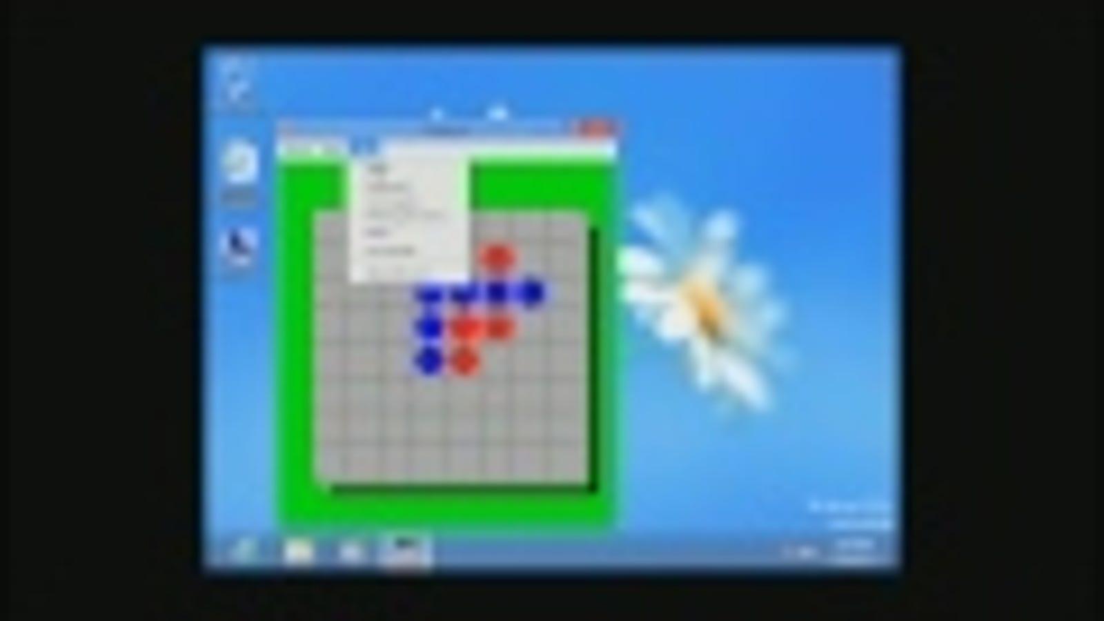 Cómo actualizar Windows 1 a Windows 8 en un solo vídeo