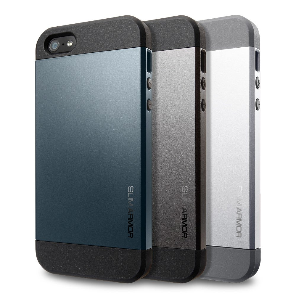 Iphone 5 Case Slim The best iphone 5 cases to fit any need