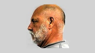 Illustration for article titled This man was busted for drinking, having sex while driving