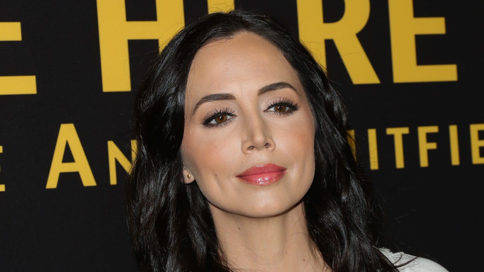 Eliza Dushku accuses True Lies stunt coordinator Joel Kramer of sexually assaulting her when she was 12 years old