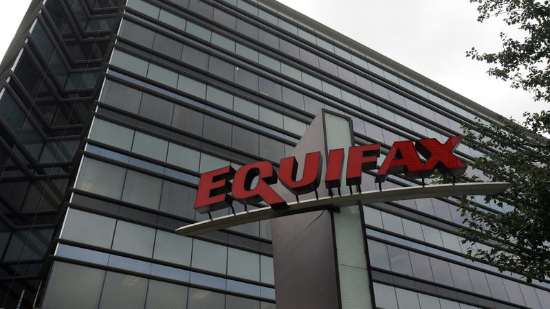 Federal Watchdog Asks Agencies to Please Stop Relying on Credit Rating Firms After Equifax Hack