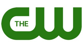 Illustration for article titled CW Developing Show About Transgender Teen