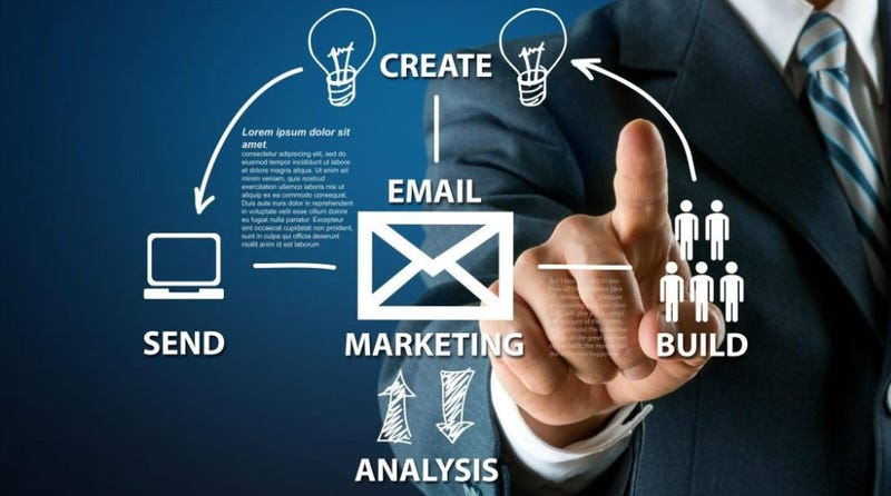 Lead Generation In India Through Effective Email Marketing (Continued)